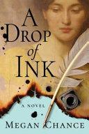 A Drop of Ink Book PDF