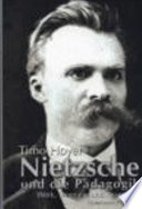 Nietzsche und die P  dagogik