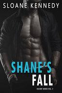 Shane's Fall