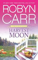 Book Harvest Moon