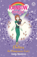 Chelsea The Chimpanzee Fairy : 1 bestselling series for girls aged 5...