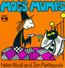 Mog s Mumps