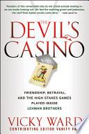 The Devil s Casino