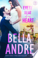 Every Beat Of My Heart  The Sullivans  Wedding Novella