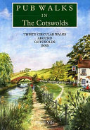 Pub Walks in the Cotswolds