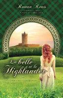 La belle et le Highlander