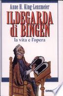 Ildegarda di Bingen
