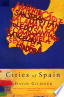 Cities Of Spain