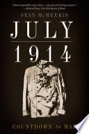 July 1914