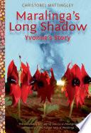 Maralinga s Long Shadow