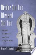 download ebook divine mother, blessed mother pdf epub