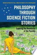 Philosophy through Science Fiction Stories Book PDF