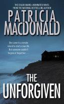 The Unforgiven Book