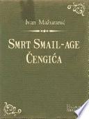 Smrt Smail-age Čengića