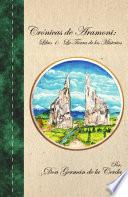 Cr  nicas de Aramoni  Libro 1  La Tierra de los Misterios
