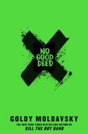 No Good Deed To Do Is Feed All The Starving