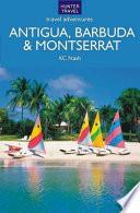 Ebook Antigua, Barbuda & Montserrat Travel Adventures Epub KC. Nash Apps Read Mobile