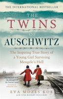 The Twins of Auschwitz Book PDF