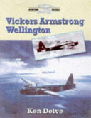 Vickers Armstrongs Wellington