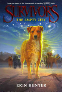 Ebook Survivors #1: The Empty City Epub Erin Hunter Apps Read Mobile