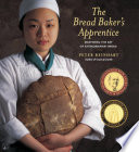 The Bread Baker s Apprentice