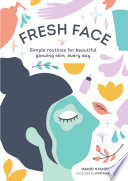 Fresh Face Book PDF