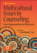 Multicultural Issues in Counseling
