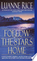 Follow the Stars Home Book PDF