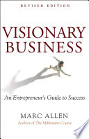 Visionary Business