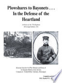 Plowshares to Bayonets in the Defense of the Heartland