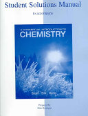 Accompany Introduction to Chemistry