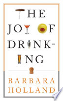 The Joy Of Drinking : treasure,