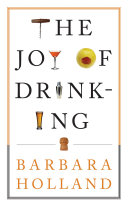 The Joy of Drinking Book