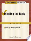 Minding the Body Workbook