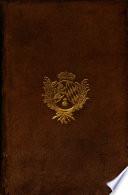 Neues ausführliches und vollständiges deutsch-böhmisches Nationallexikon oder Wörterbuch