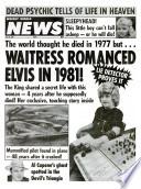 Jul 19, 1988