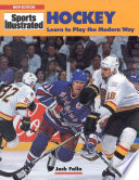 Sports Illustrated Hockey