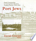 Port Jews