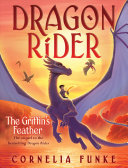 The Griffin S Feather Dragon Rider 2  book