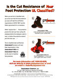 The Timber Producer