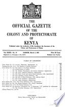 Mar 2, 1937