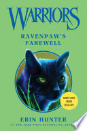 Warriors  Ravenpaw s Farewell