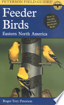 A Field Guide To Feeder Birds : bird feeder, and fend off squirrels and...