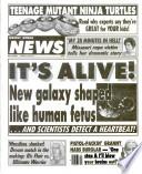 May 15, 1990