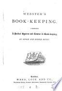 Webster s Book keeping Book PDF