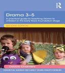 Drama 3-5
