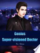 Genius Super visioned Doctor Book PDF