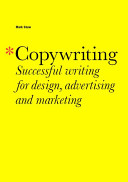 Ebook Copywriting Epub Mark Shaw Apps Read Mobile