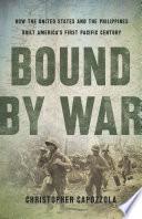 Book Bound by War
