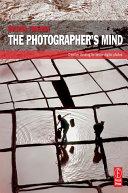 download ebook the photographer\'s mind pdf epub